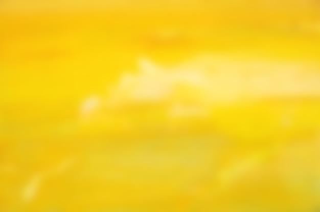 Fundo desfocado de cores brilhantes. imagem desfocada