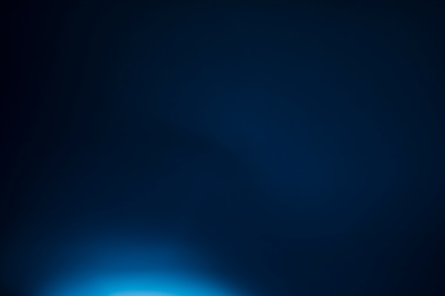 Fundo desfocado de luz de néon