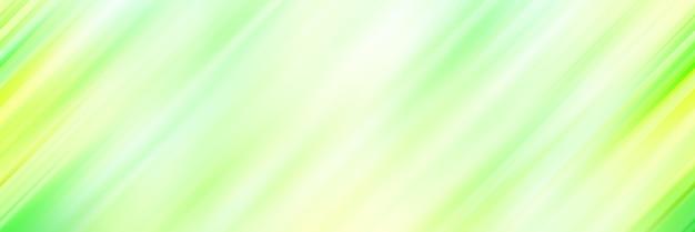Fundo diagonal abstrato