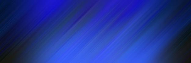 Fundo diagonal azul abstrato.