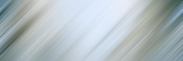 Fundo diagonal de metal abstrato fundo retangular listrado linhas de listras diagonais
