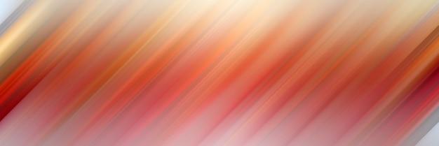 Fundo diagonal vermelho abstrato
