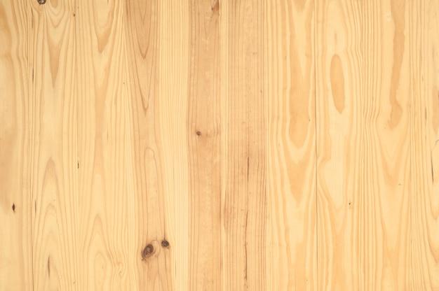 Fundo do assoalho de madeira clara