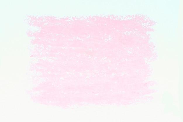 Fundo do curso do projeto da textura da cor do pincel de pintura abstrata.