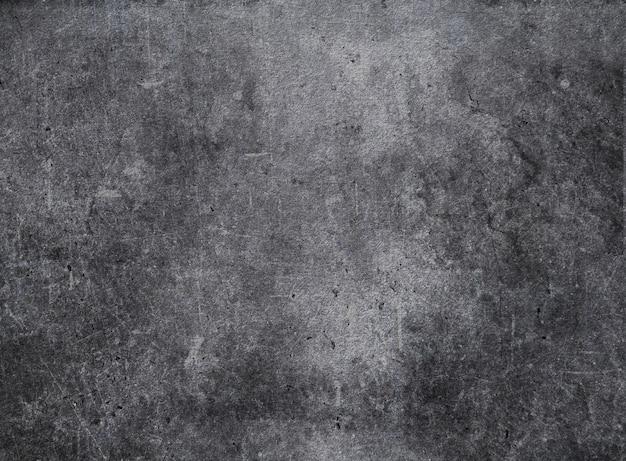 Fundo do estilo de grunge com uma textura de concreto