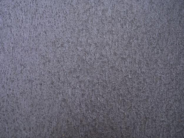 Fundo e textura abstratos cinzentos escuros.