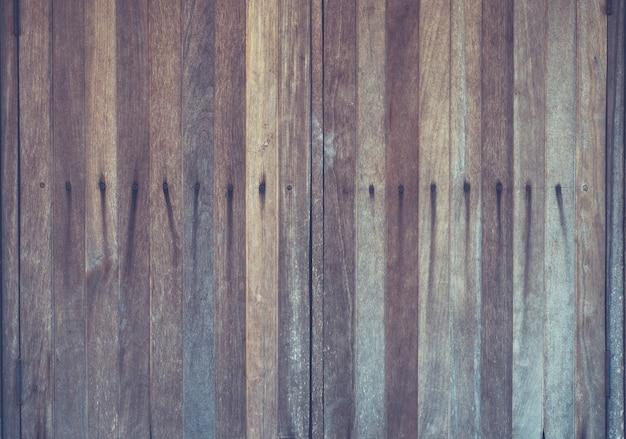 Fundo e textura da janela de madeira