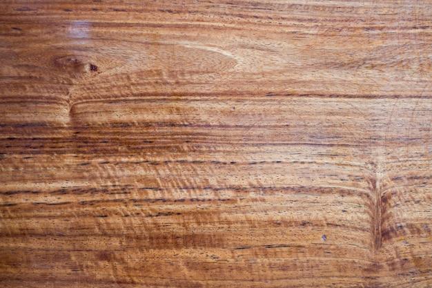 Fundo e textura de madeira marrom