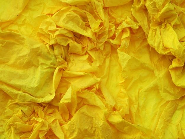 Fundo e textura de papel do sumário da arte.