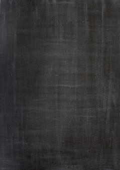 Fundo escuro abstrato bonito com textura grunge