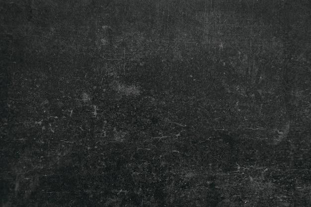 Fundo escuro textura de concreto