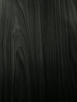 Fundo escuro textura de madeira