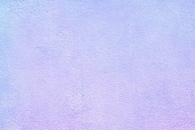 Fundo estético iridescente holográfica pintura de parede decoração pano de fundo cor pop design