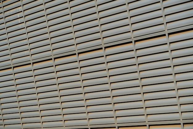 Fundo estruturado com textura de metal