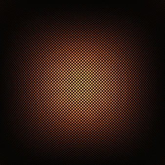 Fundo geométrico 3d