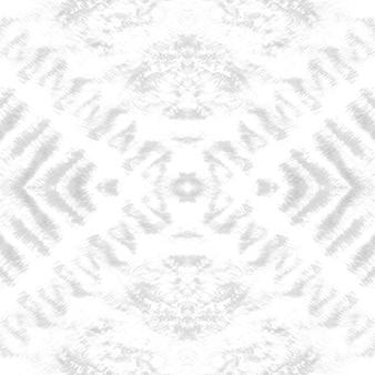 Fundo geométrico em aquarela. padrão sem emenda do grunge. shabby chic.