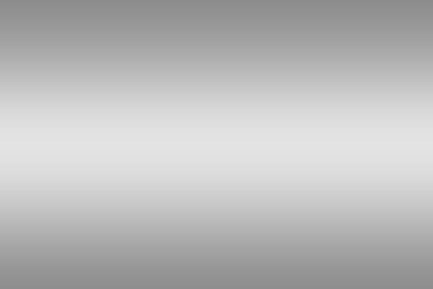 Fundo gradiente de prata