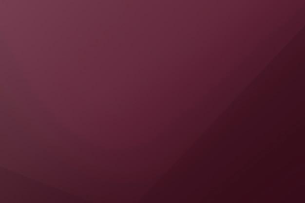 Fundo gradiente de vinho tinto