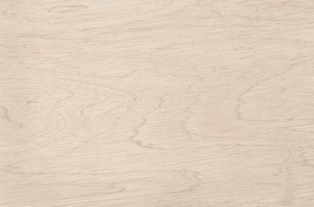 Fundo grained de madeira natural de superfície da textura da madeira compensada.