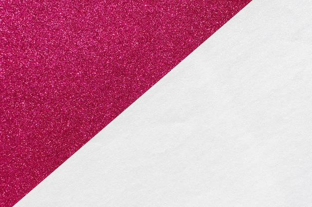 Fundo granulado brilhante brilhante multicolorido, fundo abstrato brilhante
