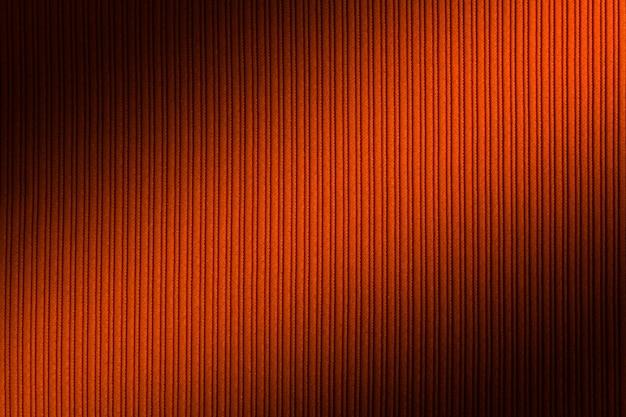 Fundo laranja cor marrom, gradiente diagonal.