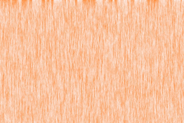 Fundo laranja e branco. dia das mães, luz de fundo, escuro, gradiente de cores, cores, cores de amor,