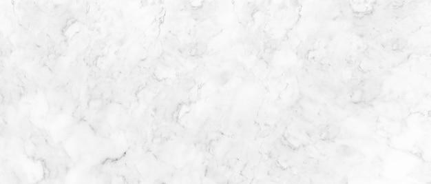 Fundo luxuoso de textura de mármore branca natural