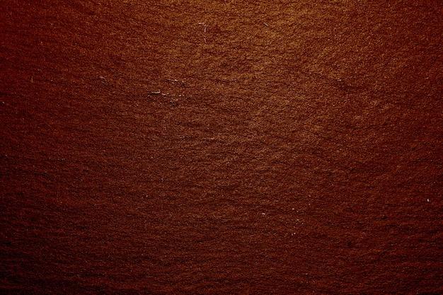 Fundo marrom da textura da bandeja da ardósia. textura de pedra natural de ardósia negra