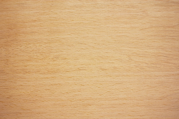 Fundo marrom madeira