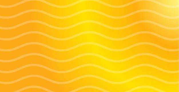 Fundo moderno abstrato com textura dourada (feixe de luz e brilho) padrão de brilho