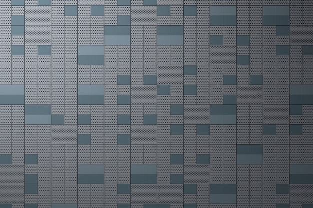 Fundo moderno abstrato da textura da parede, textura moderna.