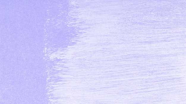 Fundo monocromático azul claro vazio