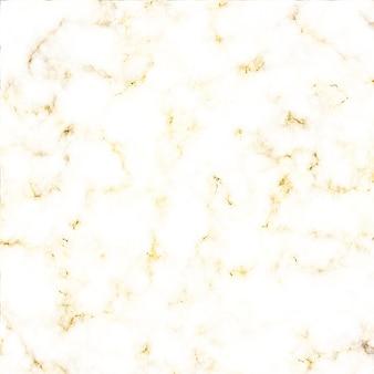 Fundo multipurpose de mármore elegante
