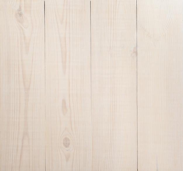Fundo natural com pranchas de madeira brancas de face lisa
