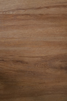Fundo natural da textura de madeira de brown.