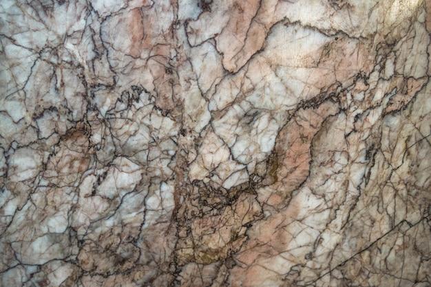 Fundo natural da textura de mármore do teste padrão. design de parede de pedra de mármore de interiores