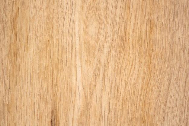 Fundo natural texturizado de madeira. árvore de grunge padrão, madeira compensada natural.