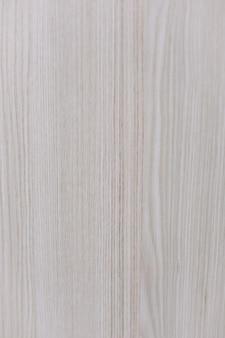 Fundo ou textura de madeira da parede. fundo de madeira de padrão natural