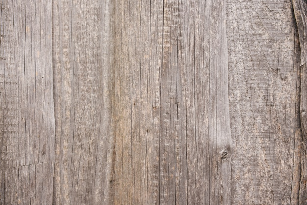 Fundo ou textura de madeira da parede. natural de madeira cinza de fundo