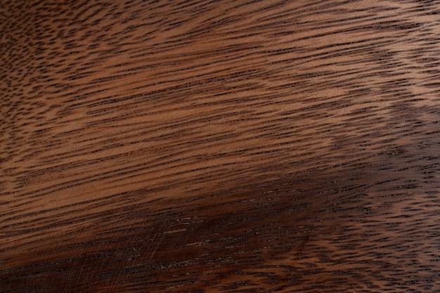 Fundo ou textura de madeira escura natural. fundo de textura de madeira de parede preta, papel de parede antigo