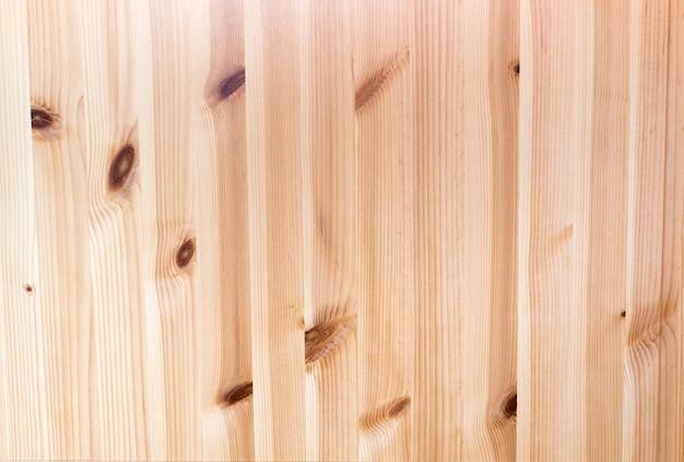 Fundo ou textura de madeira. fundo de madeira de padrão natural