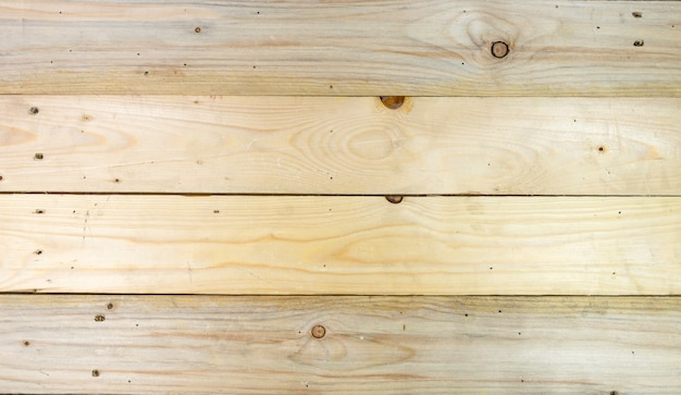 Fundo ou textura de madeira real da parede. madeira natural de fundo.