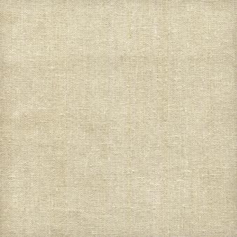 Fundo ou textura de tecido de tela