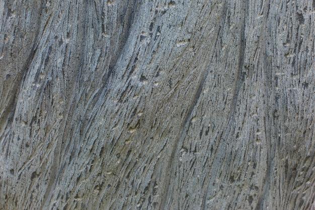 Fundo ou textura preta cinzenta escura da ardósia.