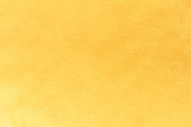 Fundo ou textura vazia de tecido quente