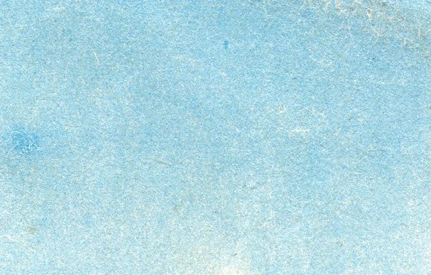 Fundo papel textura azul matiz