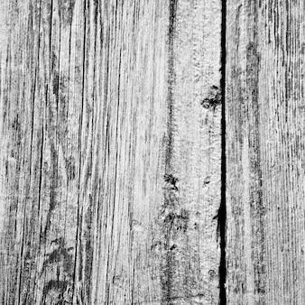 Fundo parede de madeira gasto