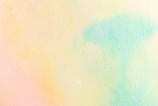 Fundo pastel de papel de pintura