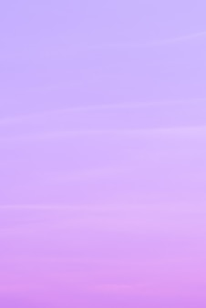 Fundo pastel macio roxo abstrato textura macia