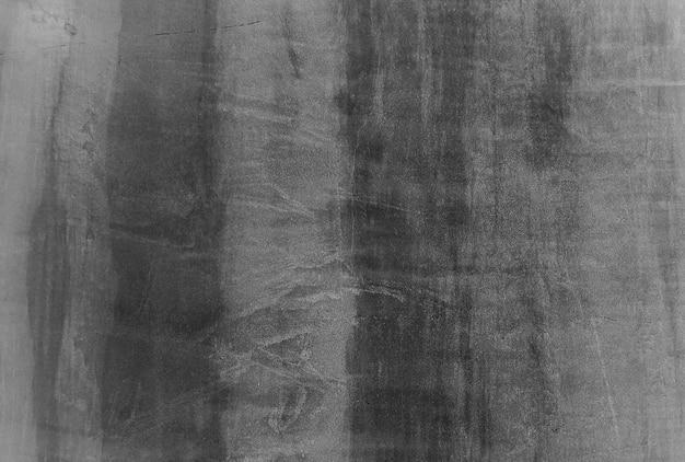 Fundo preto antigo. textura do grunge. betão de quadro negro.